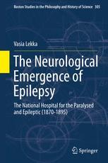 The Neurological Emergence of Epilepsy