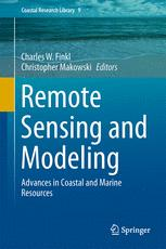 Remote Sensing and Modeling