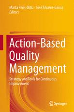 Action-Based Quality Management