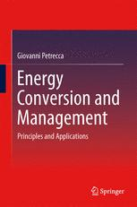 Energy Conversion and Management