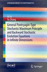 General Pontryagin-Type Stochastic Maximum Principle and Backward Stochastic Evolution Equations in Infinite Dimensions
