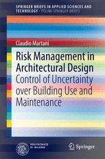 Risk Management in Architectural Design