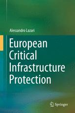 European Critical Infrastructure Protection