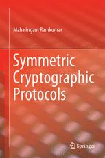 Symmetric Cryptographic Protocols