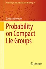Probability on Compact Lie Groups