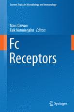 Fc Receptors