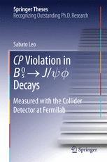 CP Violation in {B_s}^0 -> J/psi.phi Decays
