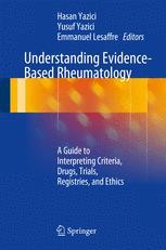 Understanding Evidence-Based Rheumatology
