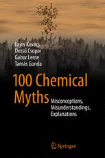 100 Chemical Myths