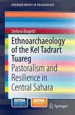 Ethnoarchaeology of the Kel Tadrart Tuareg
