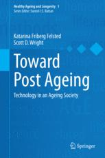 Toward Post Ageing