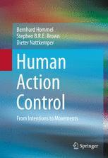 Human Action Control