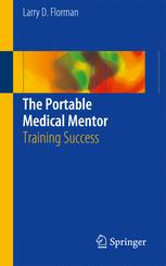 The Portable Medical Mentor