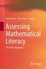 Assessing Mathematical Literacy