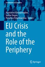 EU Crisis and the Role of the Periphery