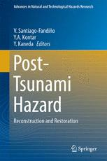 Post-Tsunami Hazard