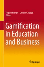Gamification in Education and Business