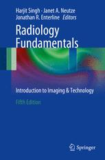 Radiology Fundamentals