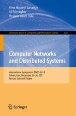 Computer Networks and Distributed Systems