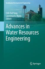 Advances in Water Resources Engineering