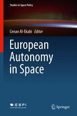 European Autonomy in Space