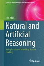 Natural and Artificial Reasoning