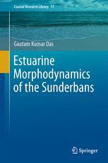 Estuarine Morphodynamics of the Sunderbans