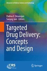 Targeted Drug Delivery : Concepts and Design