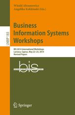 Business Information Systems Workshops