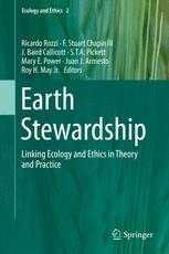 Earth Stewardship