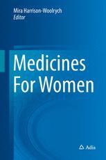 Medicines For Women
