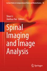Spinal Imaging and Image Analysis