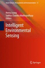 Intelligent Environmental Sensing