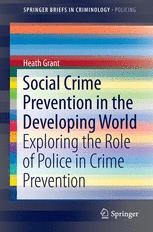Social Crime Prevention in the Developing World