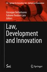 Law, Development and Innovation