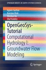 OpenGeoSys-Tutorial