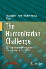 The Humanitarian Challenge