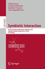 Symbiotic Interaction