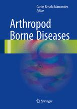Arthropod Borne Diseases
