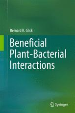 Beneficial Plant-Bacterial Interactions