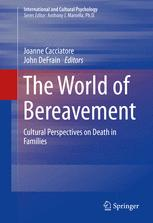 The World of Bereavement