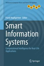 Smart Information Systems
