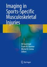 Imaging in Sports-Specific Musculoskeletal Injuries