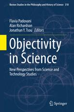 Objectivity in Science