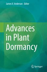 Advances in Plant Dormancy