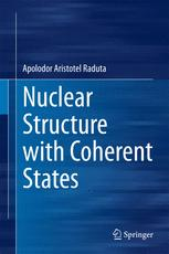Nuclear Structure with Coherent States