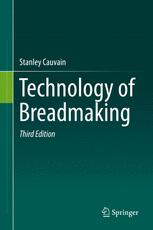 Technology of Breadmaking :
