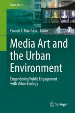 Media Art and the Urban Environment