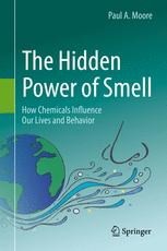 The Hidden Power of Smell