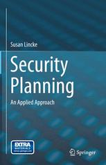 Security Planning